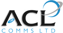 ACL Comms Ltd, suppliers of new and refurbished telecoms equipment, installation equipment and tools